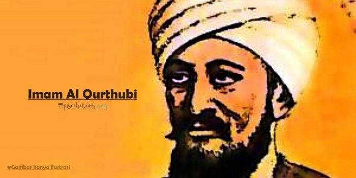 Imam Al-Qurthubi